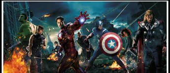 'The Avengers' Facts: Trivia About The Movie Franchise