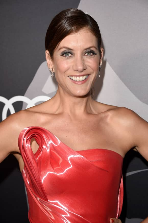 """Kate Walsh starred in """"Grey's Anatomy"""" and """"Private Practice"""""""