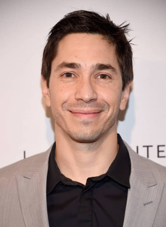 Justin Long: His Best Roles.