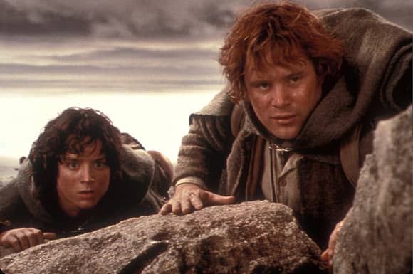 'The Lord of the Rings': Facts you didn't know about the movie trilogy!